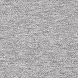 017EF1T001_035