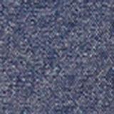 037EA1O031_430