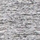 106EI1B003_011