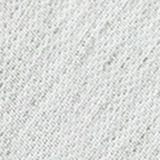 126CC1K051_054