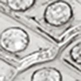 EDRG20864A000_1CO