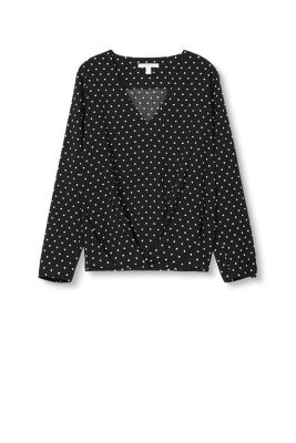 Esprit / fashion blouse