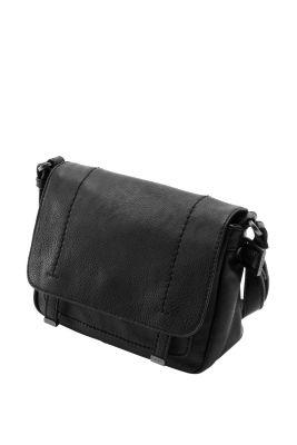 Esprit / Mini Bag im Lagen-Look