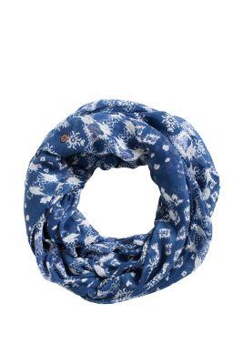 Esprit / Zarter Loop-Schal