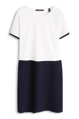 Esprit / Modernes Business Kleid