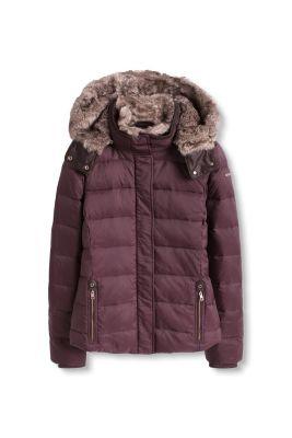 Canada Goose hats sale shop - Esprit Jackets & coats at our Online Shop
