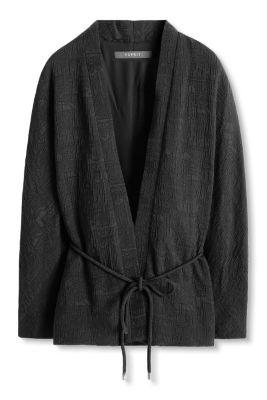 Esprit / Ponchos & vestes ouvertes