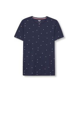 Esprit / Photo print T-shirts