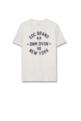 Esprit / Printed T-shirts
