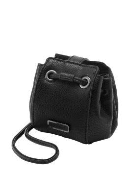 Esprit / Mini Bucket-Bag