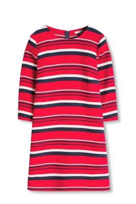 Esprit Kleider im Online Shop kaufen