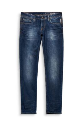 Esprit / Smalle, basic stretchjeans