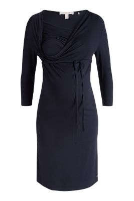Esprit / nursing dress