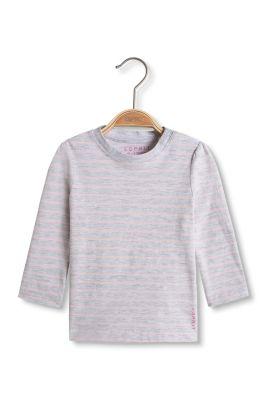 Esprit / T-shirts & chemisiers