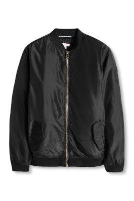 Esprit / Jackets