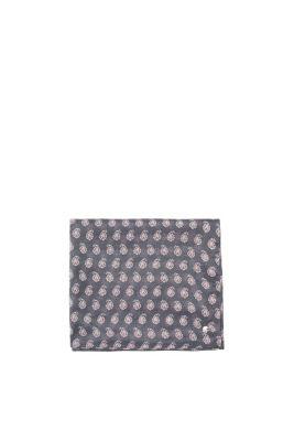 esprit charpe tube l g re tissu motif cachemire acheter sur la boutique en ligne. Black Bedroom Furniture Sets. Home Design Ideas