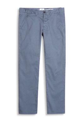 edc : Chino en coton stretch à acheter sur la Boutique en ligne