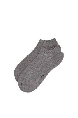 Esprit / 2er-Pack Sneaker-Socken