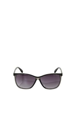Esprit - Trendy sunglasses in a mix of colours
