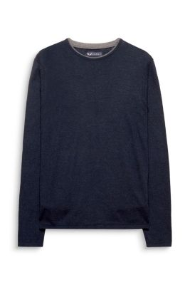 Australian Cotton Sweater 60