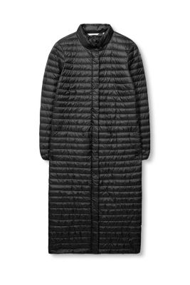 EDC / Super lightweight down coat