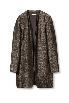 Esprit / Formal long jacket