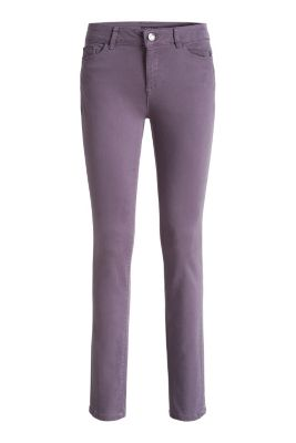 esprit 4 way stretch shaping jeans at our online shop. Black Bedroom Furniture Sets. Home Design Ideas