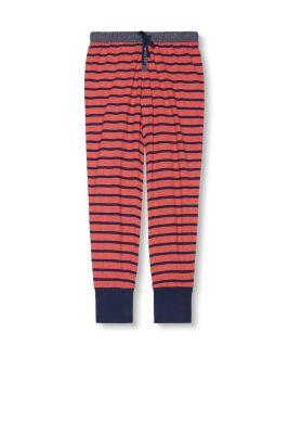 Esprit   broek van multicolour jersey, katoenmix kopen in de ...