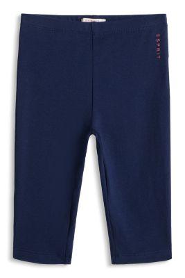Esprit  Capri leggingsit puuvillastretchiä  netistä Online Shopista