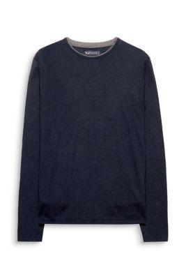 Australian Cotton Sweater 16