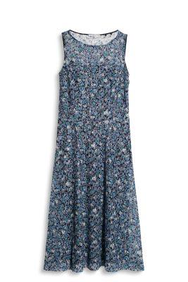 Edc robe en dentelle mille fleurs acheter sur la for Acheter fleurs en ligne