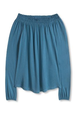 Carmen online shopping