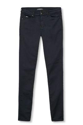 esprit premium 24 hour shaping jeans at our online shop. Black Bedroom Furniture Sets. Home Design Ideas