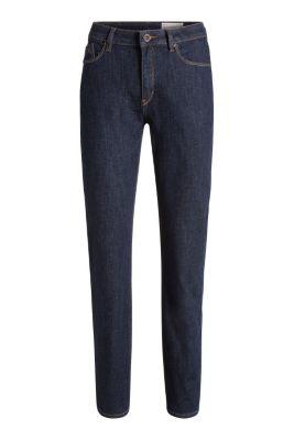 Esprit jean noir taille haute acheter sur la boutique - Jean christophe grange la ligne noire ...